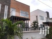 Executive 4 Bedroom House for Sale at Lakeside. | Houses & Apartments For Sale for sale in Greater Accra, East Legon