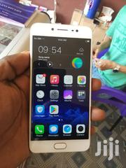 Vivo X7 64 GB Gold | Mobile Phones for sale in Greater Accra, Accra Metropolitan