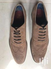Montague Burton Shoe | Shoes for sale in Greater Accra, Adenta Municipal