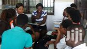 Remedial Classes | Classes & Courses for sale in Greater Accra, Accra Metropolitan