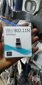 Wireless Wifi Card 802.11 | Computer Accessories  for sale in Greater Accra, Asylum Down