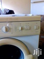 Washing Machine | Home Appliances for sale in Greater Accra, Ga South Municipal