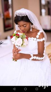 Wedding Drone Shots   Photography & Video Services for sale in Greater Accra, Accra Metropolitan