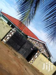 Renting 4 Bedrooms S/C Self Compound at Roman New Road in Kasoa   Houses & Apartments For Rent for sale in Central Region, Awutu-Senya