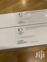 Apple Watch Series 5 44mm | Smart Watches & Trackers for sale in Greater Accra, East Legon