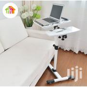 Simple Laptop Table | Furniture for sale in Greater Accra, Kotobabi