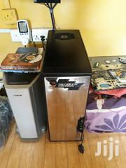 Desktop Computer Asus 8GB Intel Core i7 HDD 500GB | Laptops & Computers for sale in Greater Accra, East Legon (Okponglo)