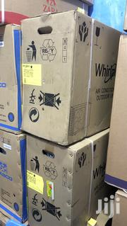 Whirlpool 1.5 HP (R410) Split Air Conditioner | Home Appliances for sale in Greater Accra, Accra Metropolitan