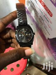 Original Nixon Wrist Watches ⌚️ in Stock | Watches for sale in Greater Accra, Abelemkpe