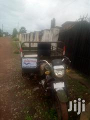 Bourget 2017 | Motorcycles & Scooters for sale in Greater Accra, Achimota
