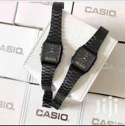 Original Casio Wristwatch ⌚️ Comes With the Box | Watches for sale in Greater Accra, Abelemkpe