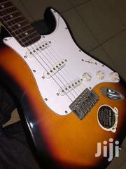 Fender Lead Guitar | Musical Instruments for sale in Ashanti, Kumasi Metropolitan