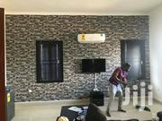 All Kinds Of Painting Services | Building & Trades Services for sale in Greater Accra, Osu