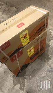 3 Stars TCL 1.5 HP Split Air Conditioner New | Home Appliances for sale in Greater Accra, Accra Metropolitan