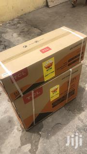 Powerful TCL 1.5 HP Split Air Conditioner 3stars | Home Appliances for sale in Greater Accra, Accra Metropolitan