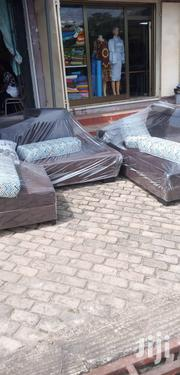 Nice Living Room Sofa | Furniture for sale in Greater Accra, North Kaneshie