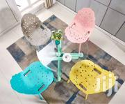 Nice Dinning Table And Chairs | Furniture for sale in Greater Accra, North Kaneshie