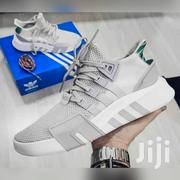 Quality Sneakers | Shoes for sale in Greater Accra, Akweteyman
