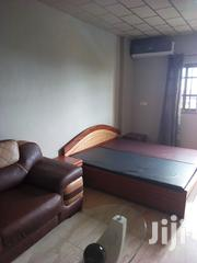 AA 1bedrm Furnished for Monthly Rent Toll Both | Houses & Apartments For Rent for sale in Central Region, Awutu-Senya