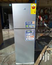 Nasco 360ltrs Top Freezer   Kitchen Appliances for sale in Greater Accra, Nii Boi Town