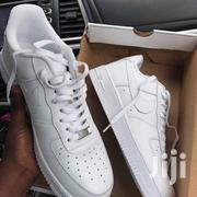 Authentic Sneakers | Shoes for sale in Greater Accra, East Legon (Okponglo)