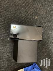 New Samsung Galaxy S9 Plus 64 GB | Mobile Phones for sale in Greater Accra, East Legon