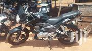 New American Ironhorse Texas Chopper 2019 Black | Motorcycles & Scooters for sale in Greater Accra, East Legon