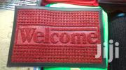 Doormat And Office Used | Home Accessories for sale in Greater Accra, Accra Metropolitan
