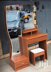 Dressing Mirror | Furniture for sale in Greater Accra, Accra Metropolitan