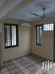 A 2master Bedrm Apt for 6 Month Rent Toll Booth | Houses & Apartments For Rent for sale in Central Region, Awutu-Senya