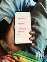Samsung Galaxy S8 Plus 64 GB | Mobile Phones for sale in Greater Accra, Ga West Municipal