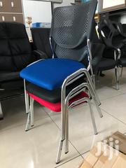 New Quality Chair | Furniture for sale in Greater Accra, Accra Metropolitan