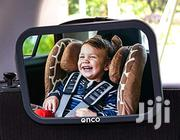 Baby Driving Car Mirror | Children's Gear & Safety for sale in Greater Accra, Cantonments