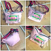Newly Branded Leather Xucci Waist Bag From Best Target Collections | Bags for sale in Greater Accra, Avenor Area