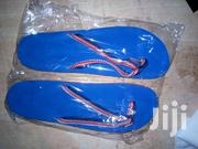 Watiti Slippers | Shoes for sale in Central Region, Gomoa West