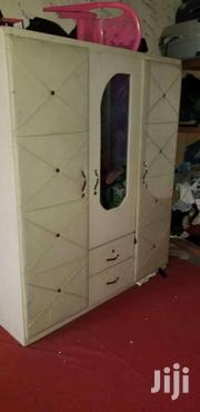 3 In 1 Wadrobe | Furniture for sale in Greater Accra, Akweteyman