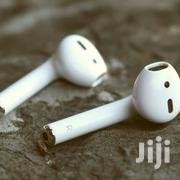 Buy Your Bluetooth Airpods From Jef Collectio At The Cheapest Price... | Headphones for sale in Greater Accra, Accra Metropolitan