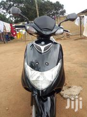 Suzuki Bike 2018 Black | Motorcycles & Scooters for sale in Ashanti, Kumasi Metropolitan