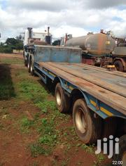 Lowbed For Sale | Trucks & Trailers for sale in Greater Accra, Adenta Municipal