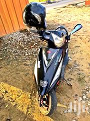 Kymco 1999 Black | Motorcycles & Scooters for sale in Eastern Region, New-Juaben Municipal