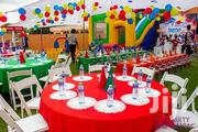 Kids Party   Party, Catering & Event Services for sale in Greater Accra, Accra Metropolitan
