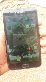 Samsung Galaxy Note N7000 16 GB Black | Mobile Phones for sale in Greater Accra, Dansoman