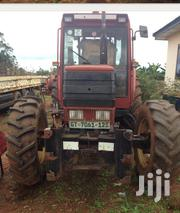 Farm Tractor | Heavy Equipments for sale in Greater Accra, Adenta Municipal
