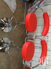 Bar Stool'S Available | Furniture for sale in Greater Accra, Adenta Municipal