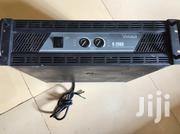 Vatasa V-2980 Power Amplifier | Audio & Music Equipment for sale in Greater Accra, Kwashieman