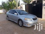Toyota Corolla 1.8 LE 2008 White | Cars for sale in Greater Accra, Achimota