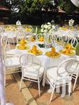 Event Decorations | Wedding Venues & Services for sale in Accra Metropolitan, Greater Accra, Ghana