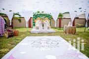 Event Decorations | Wedding Venues & Services for sale in Greater Accra, Accra Metropolitan