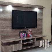 Complete Entertainment Unit From KSA Furniture. | Furniture for sale in Greater Accra, Kwashieman