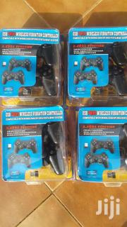 Game Pad | Video Game Consoles for sale in Greater Accra, Accra new Town